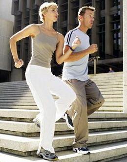Gimana Cara Ngurusin Badan Dengan Cepat dan Sehat